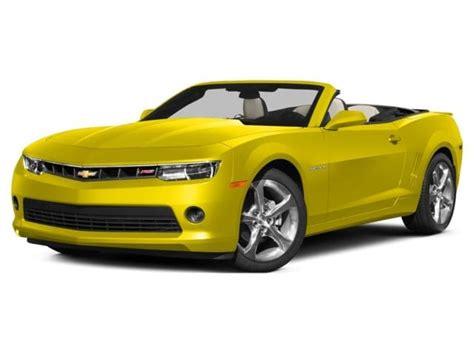 2015 camaro yellow paint html autos post