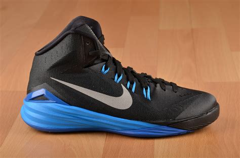 nike college basketball shoes basketball nike hyperdunk 2014 gs shoes