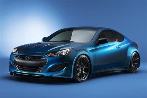 how it works cars 2013 hyundai genesis coupe electronic valve timing 2013 hyundai genesis coupe atlantis blue top speed
