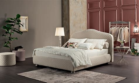 letti tessili letti tessili per letto designs tessuto classico