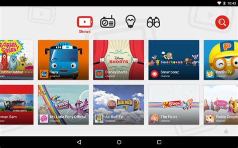 download youtube kids download youtube kids apk v 1 05 5