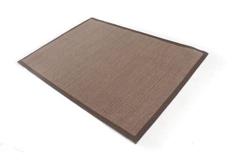 teppich grau braun sisal teppich vitoria grau braun trendcarpet de