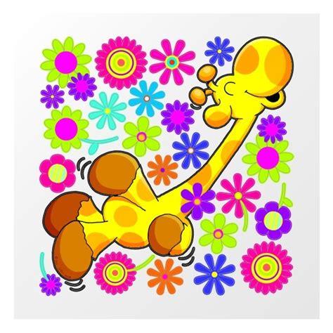 imagenes de amor de jirafas animadas que lindos tanialunac s blog