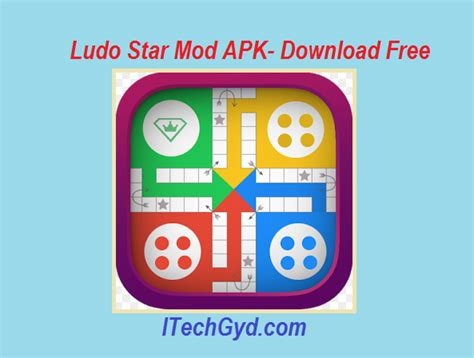mode apk free hack for android