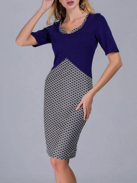 Cherry Tunic Square Terbaru2017 2218 best a s basics images on midi dresses tea length and s midi dresses