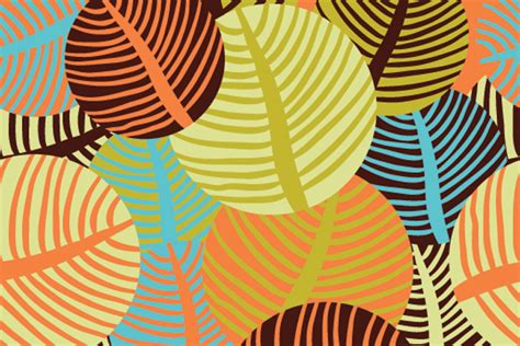 pattern background header 5 fabulous fall patterns for your twitter header image