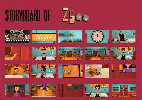 film pendek animasi 3d animasi pendek dua ribu lima ratus oleh nindito rizki