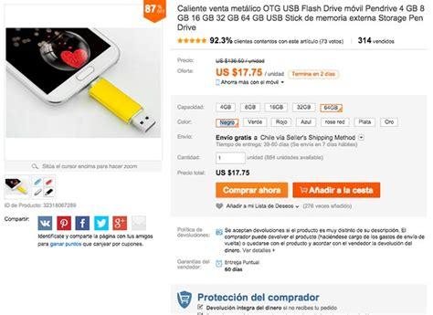 aliexpress chile 191 c 243 mo comprar en aliexpress comprar en aliexpress desde