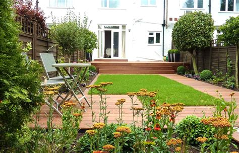garden design ideas uk the modern garden