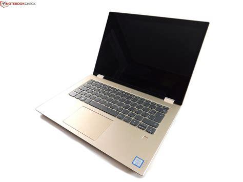 Laptop Lenovo 520 lenovo 520 14ikb i5 7200u 256 gb ssd laptop review