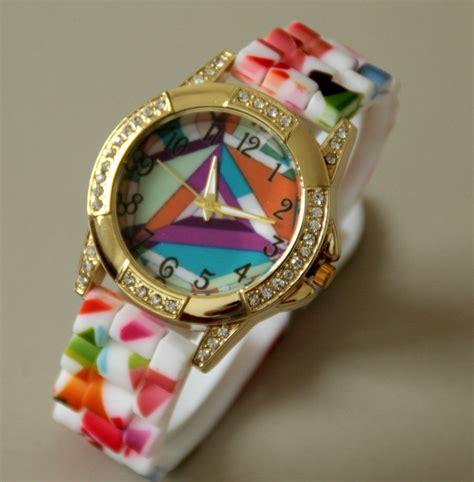 Jam Pria Suunto 02 Semi Premium Box Exclusive jam tangan wanita korean many style