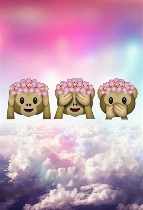 whatsapp emoticons wallpaper emoticons whatsapp emojis image 2652199 by saaabrina