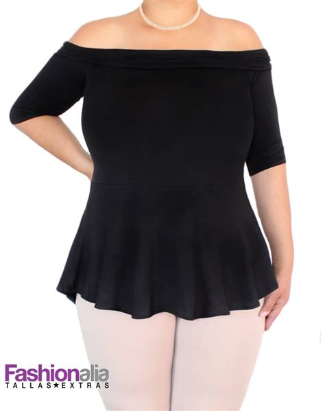 blusas sw moda para gorditas blusas en gasa para gorditas 2015 holidays oo