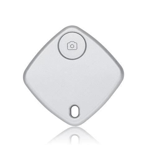 Smart Finder Trak Bluetooth Smart Finder Schatzii Touch Of Modern