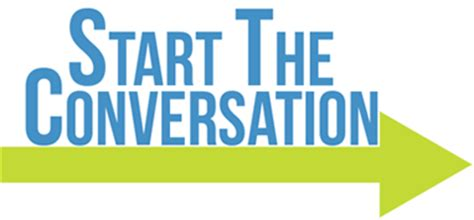 how to start a conversation when your 60 years old welcome to start the conversation start the conversation