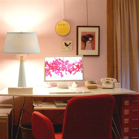 Small Office Makeover Ideas Small Office Decorating Ideas Decoration Ideas