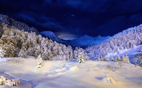 imagenes invierno hd fondos de pantalla de invierno fondos de pantalla