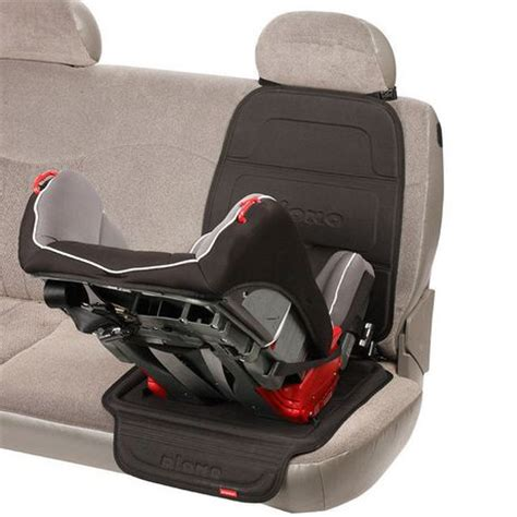 baby car seat protector walmart diono seat guard complete car seat protector walmart canada