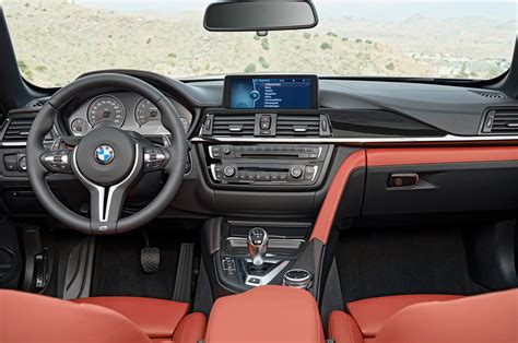 Bmw Interiors by Styling Size Up 2016 Cadillac Ats V Coupe Vs 2015 Bmw M4