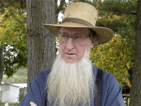 the bishop s an amish the amish of bee county books prosecutor requests sentence for amish bishop