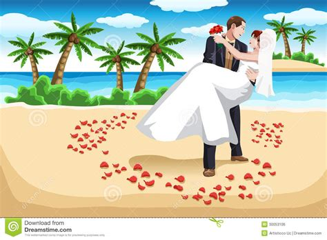 Wedding Animation Free by Clipart