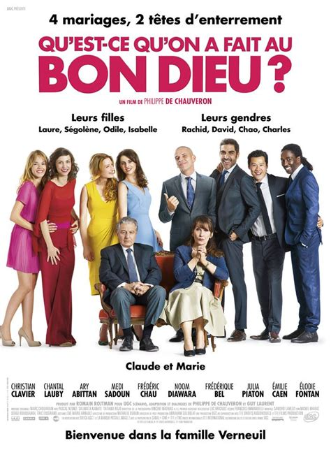 film comedy com 10 french comedy films you must see woman 2 women