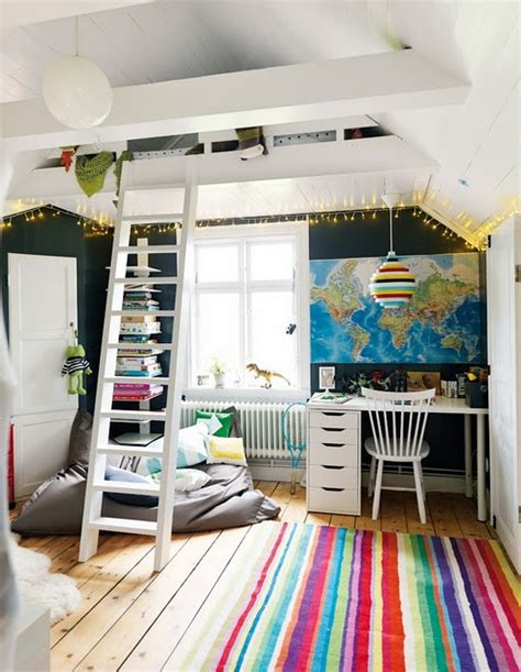 loft beds for low ceilings loft bed low ceiling home decor that i love pinterest