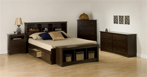 Platform Bedroom Sets King by King Platform Bedroom Set Bedroom At Real Estate