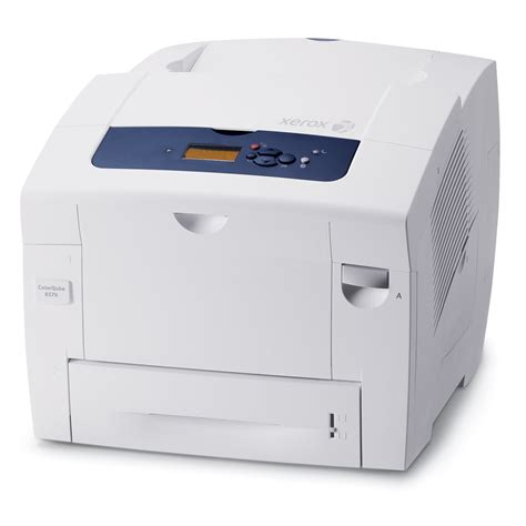 Toner Printer Fuji Xerox fuji xerox colorqube 8570 a4 colour solid ink printer