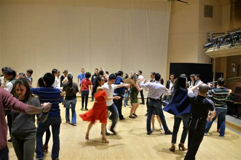 swing dance events swing dancing for charity 08 15 15
