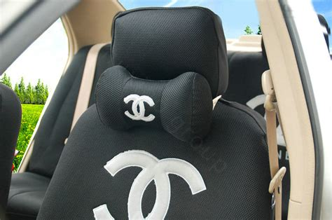 louis vuitton car upholstery louis vuitton car seat cover set velcromag