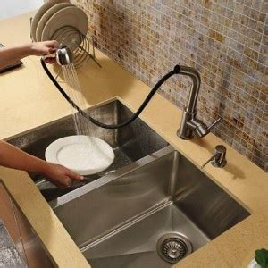 best quality least expensive stainless steel sinks for
