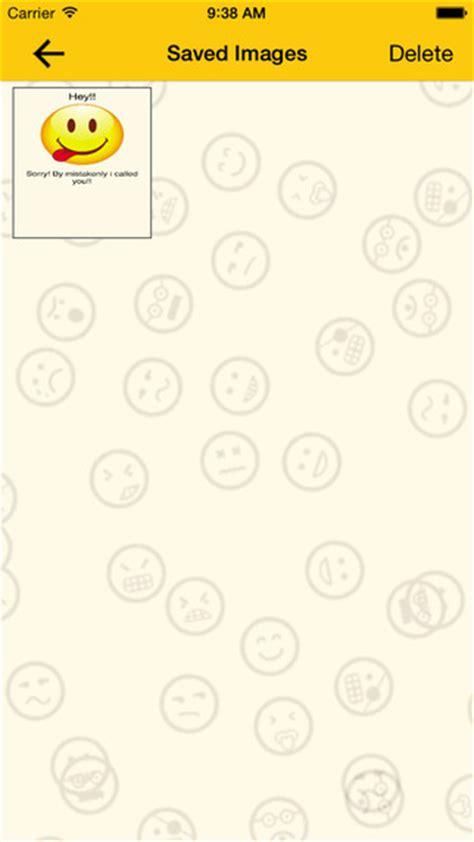 Quick Meme Maker - quick meme generator ios app mobile app development