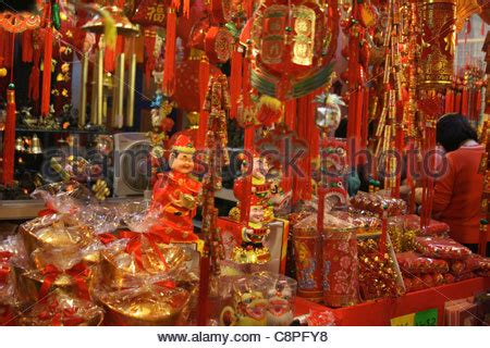 new year decorations for sale singapore decorations for new year for sale in a in