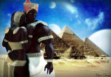 black god gods of by yangzeninja on deviantart