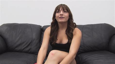 casting couch creie videos back casting couch vicky