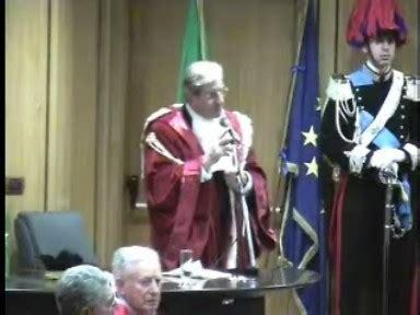ufficio collocamento roma offerte di lavoro l ex procuratore di viterbo accusato di molestie sessuali
