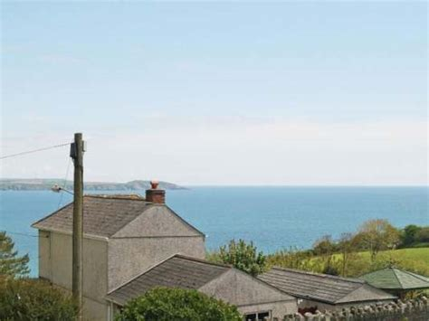 Driftwood Cottage Whitby by Driftwood Cottage St Austell Higher Porthpean