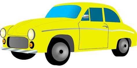 film kartun mobil gambar mobil mcqueen kartun