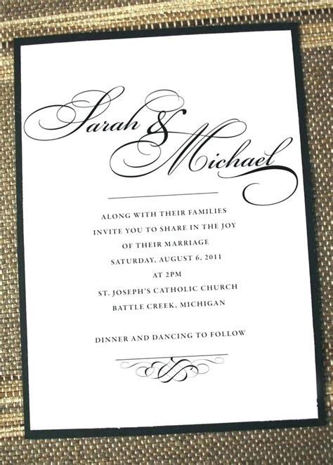 wedding invitations cancel wedding invitation ideas wedding invitation designs best wedding invitations ideas on writing