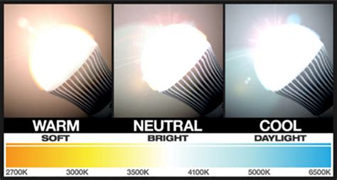 warm light vs cool light how color light flow state heal boost creativity