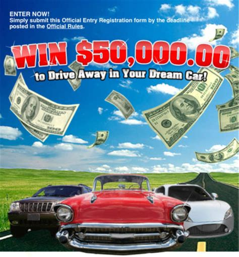 Pch Dream House Sweepstakes - enter for your chance to win 50 000 for your dream car pch blog