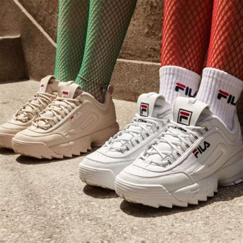 White Kitchen Cabinets For Sale Fila Disruptor 2 Preorders On Carousell