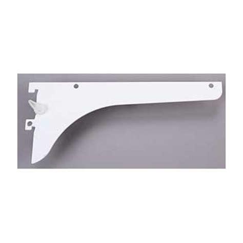 Locking Shelf Brackets by Heavy Duty Locking Shelf Brackets