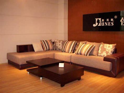 corner sofa set designs corner sofa set designs