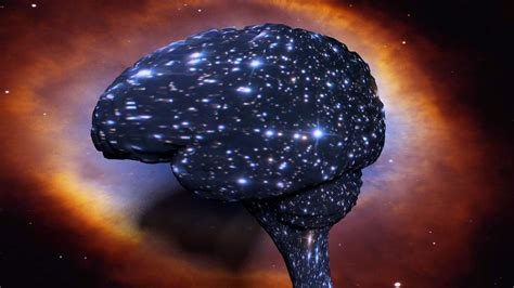 imagenes de universo para facebook el universo es una mente youtube