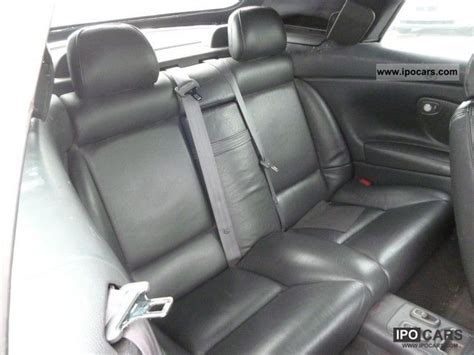 auto air conditioning repair 2002 volvo c70 seat position control 2002 volvo c70 t5 leather heated seats auto etc car photo and specs