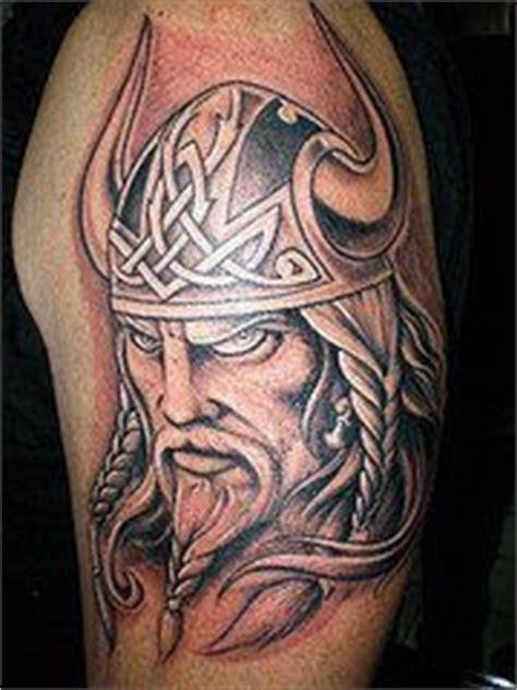 tatto keren di tangan full sksd1 fun and musics tatto iblis di lengan tangan