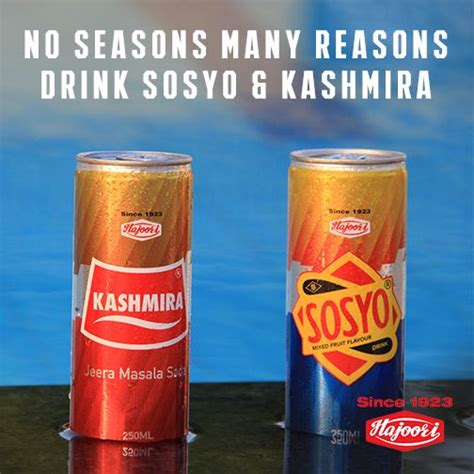 energy drink 90 s 90 best ideas about sosyo healthy energy drinks on