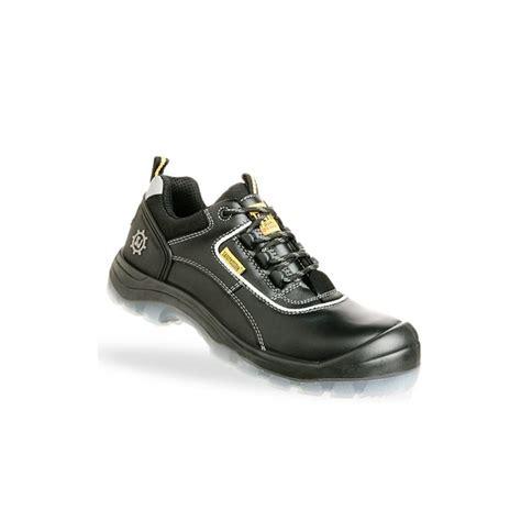 Sepatu Jogger harga jual jogger s3 sepatu safety